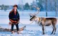 Чем заняться в Финляндии